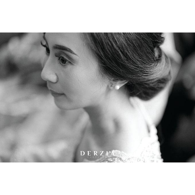 Amalia & Bagas by Derzia Photolab - 007