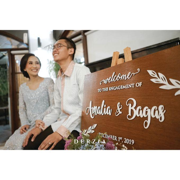Amalia & Bagas by Derzia Photolab - 028