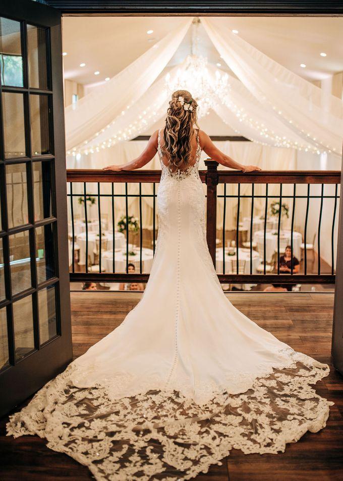 Bakers Ranch Wedding Venue by Bakers Ranch - Premier All Inclusive Wedding Venue - 010