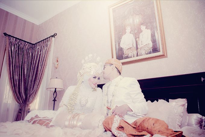 Wedding day (compilation) by My Creation Art - 011
