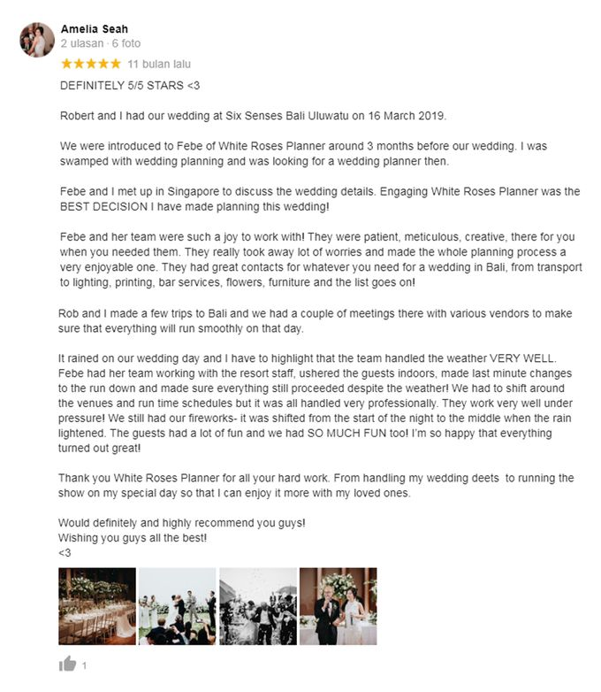Client Review by White Roses Planner - 010
