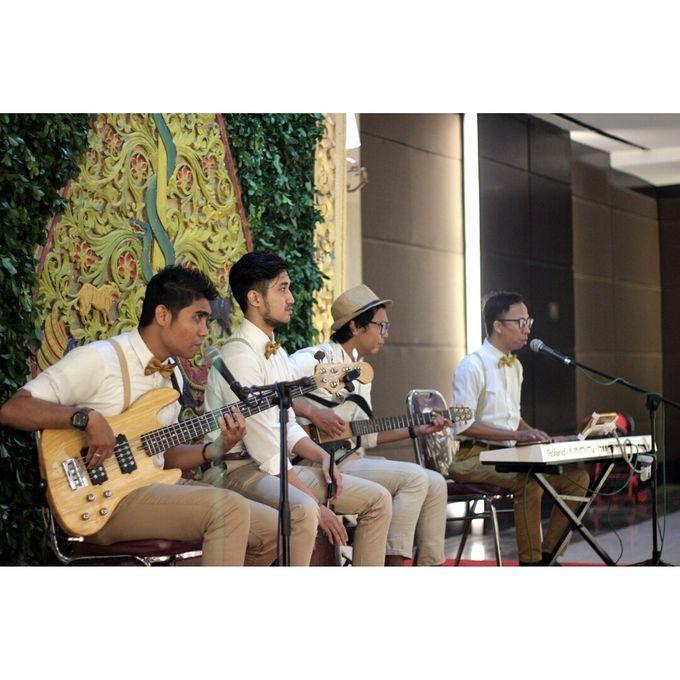 Middle Acoustic - Graha Dirgantara by HEAVEN ENTERTAINMENT - 006