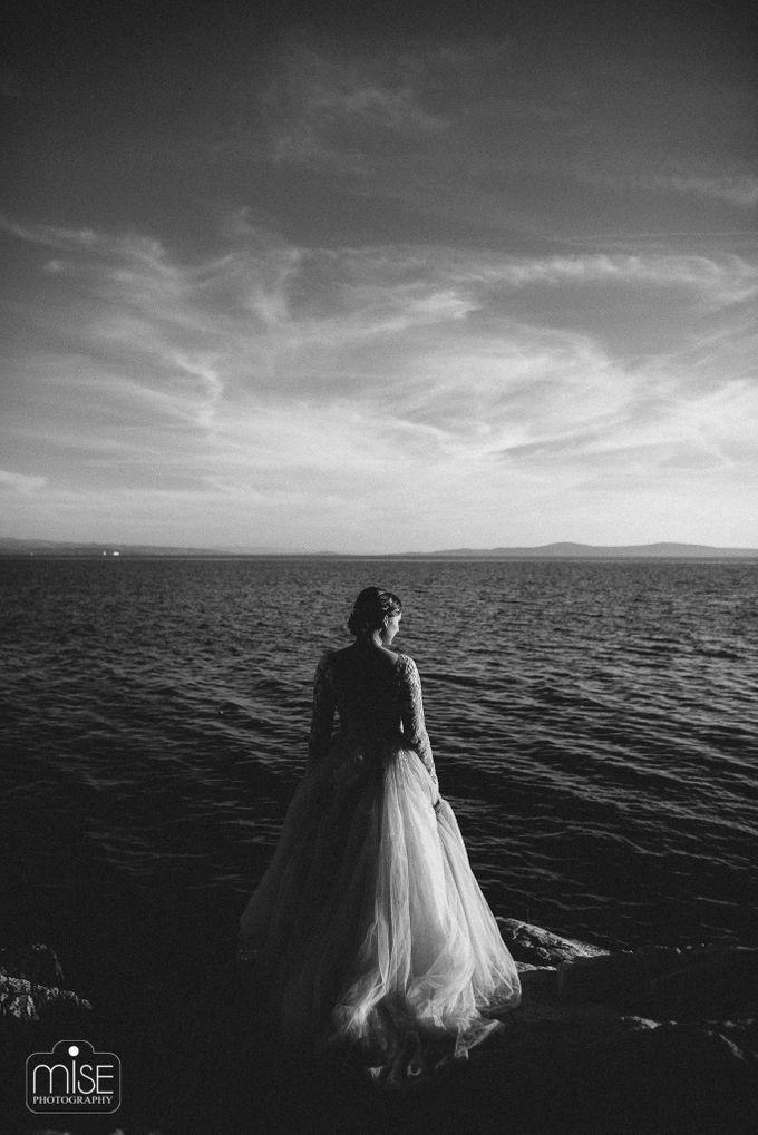 Varius wedding works by Antonio Mise Photography - 012