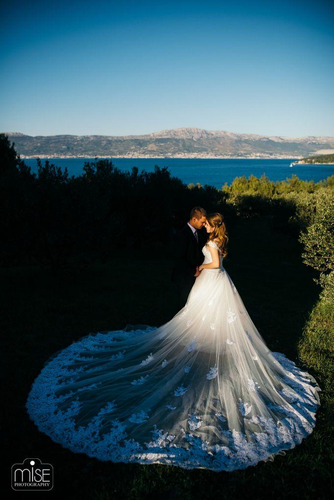 Varius wedding works by Antonio Mise Photography - 026