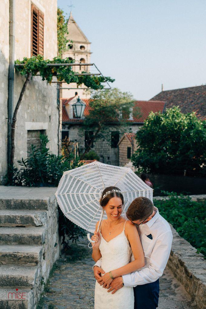 Varius wedding works by Antonio Mise Photography - 027