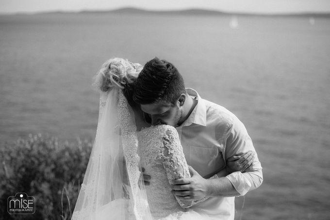 Varius wedding works by Antonio Mise Photography - 013