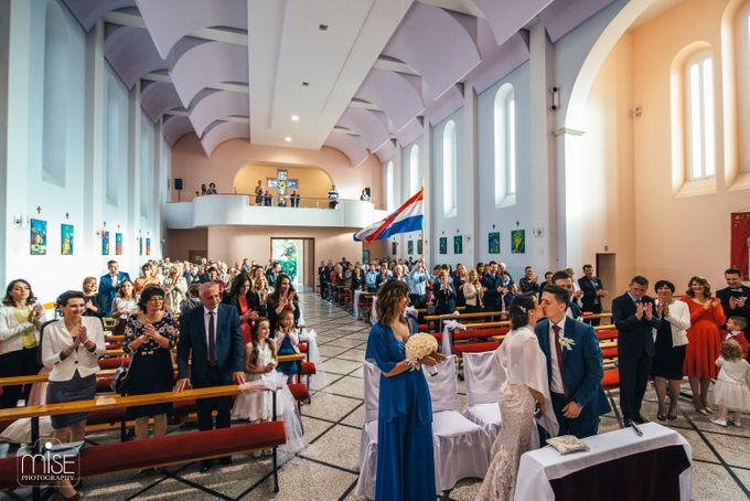 Varius wedding works by Antonio Mise Photography - 029