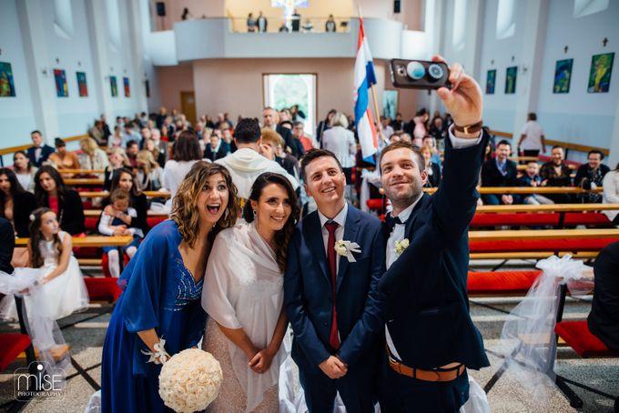 Varius wedding works by Antonio Mise Photography - 030