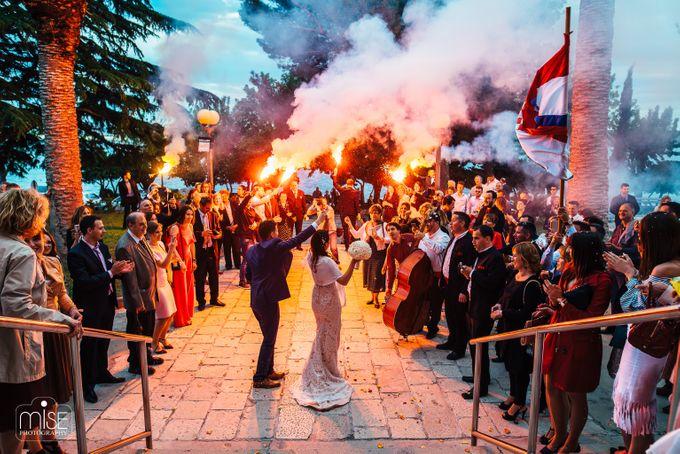 Varius wedding works by Antonio Mise Photography - 031