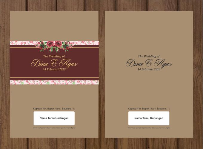 Invitation Past Project by Warna Batanta - 008