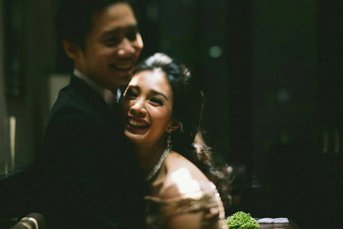 The Engagement Of Renny & Valent by Pixel Event Designer - 005