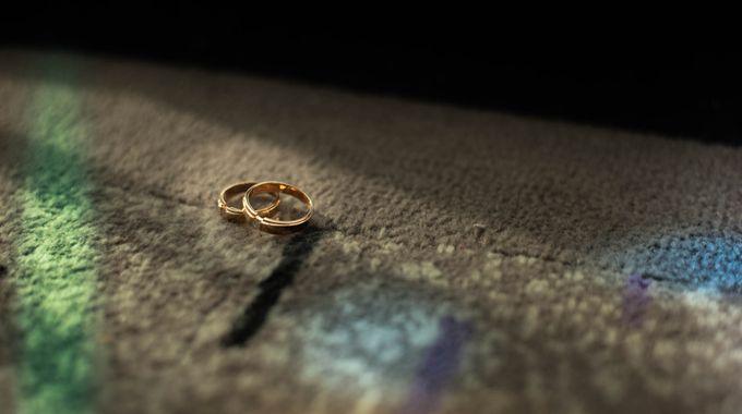 Andry + Mia Wedding by MariMoto Productions - 001