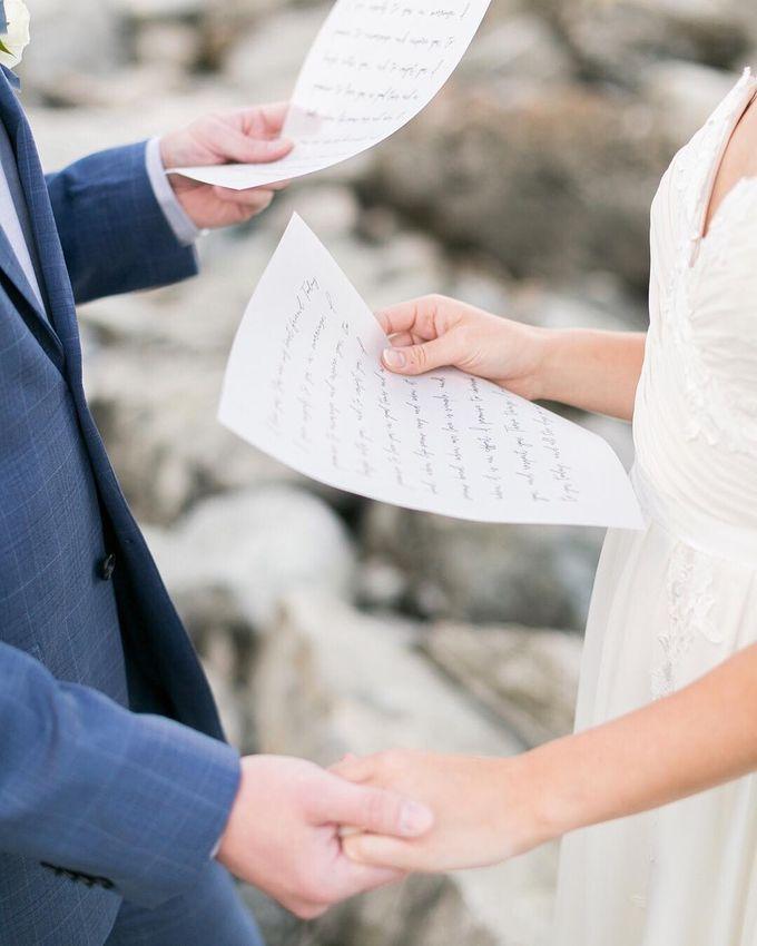 ZEYNAB EL HELW and MOHAMAD KANSO by Weddingforward - 001