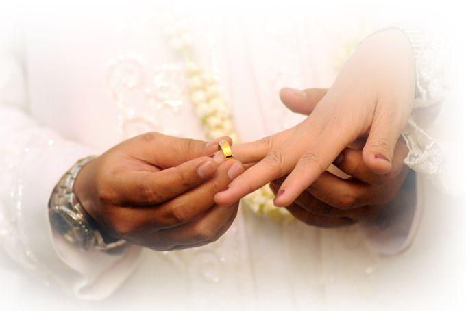 wedding fotografi by boomsphoto - 009
