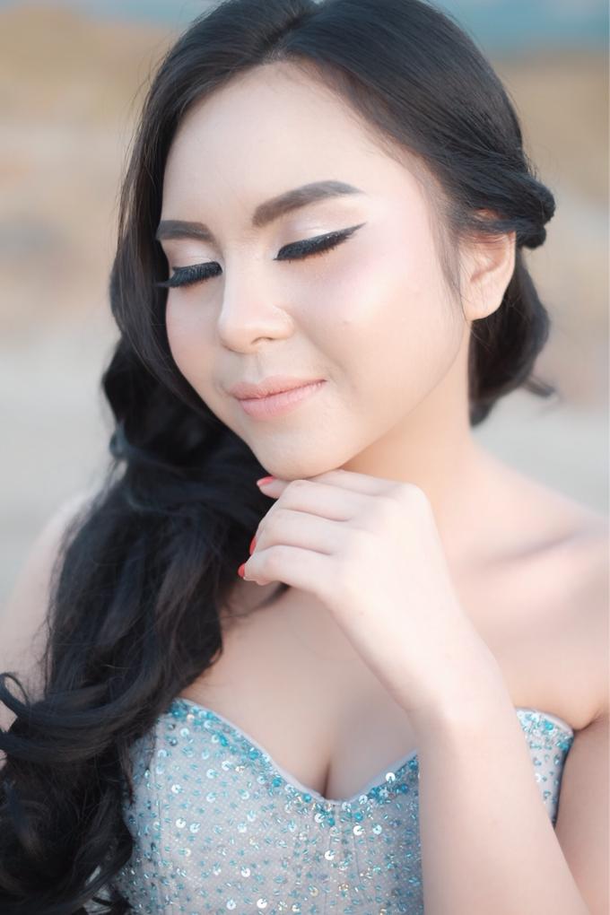 Ms. Mira by Megan Anastasia Makeup Artist - 004