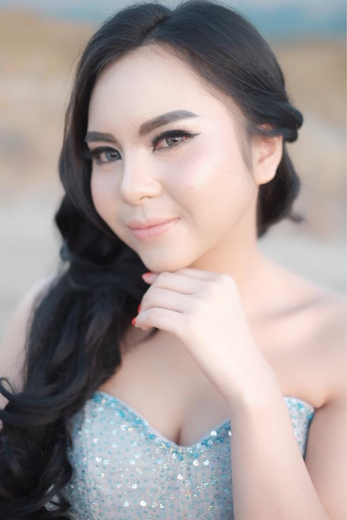 Ms. Mira by Megan Anastasia Makeup Artist - 011