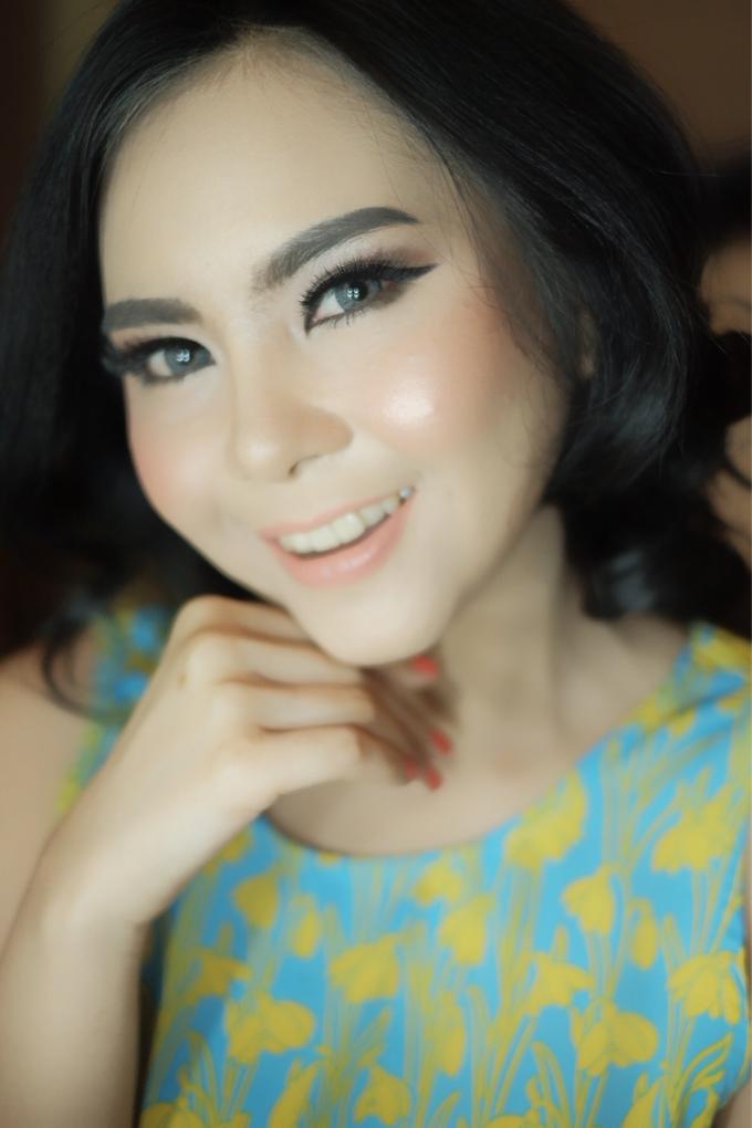 Ms. Mira by Megan Anastasia Makeup Artist - 016