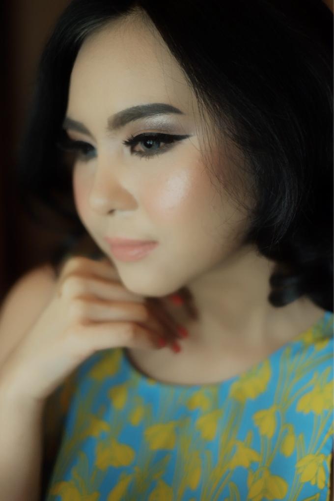 Ms. Mira by Megan Anastasia Makeup Artist - 021