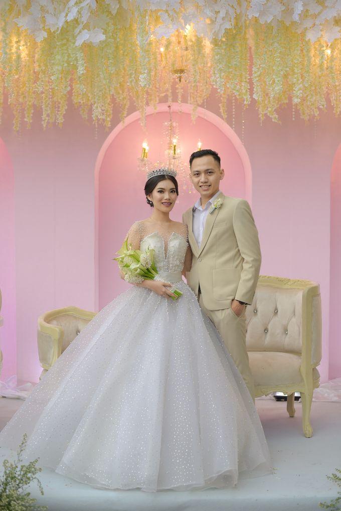Wedding Day of #MrMrsLeon by Jas-ku.com - 005