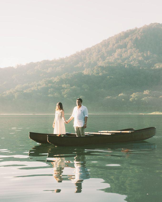 Ivan & Tasya by Mahavivaha - 003