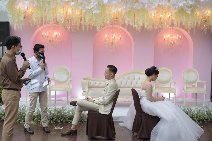 Wedding Day of #MrMrsLeon by Jas-ku.com - 001