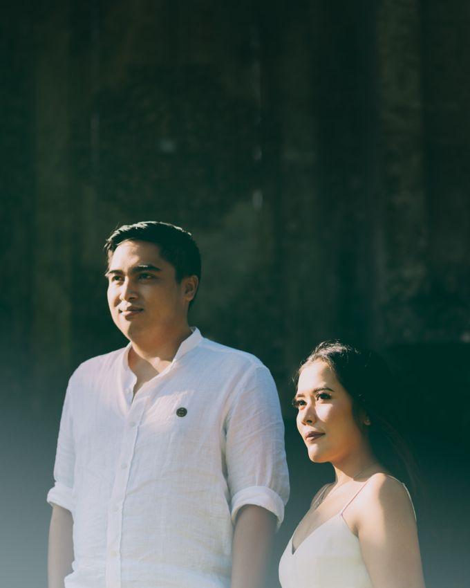 Ivan & Tasya by Mahavivaha - 007