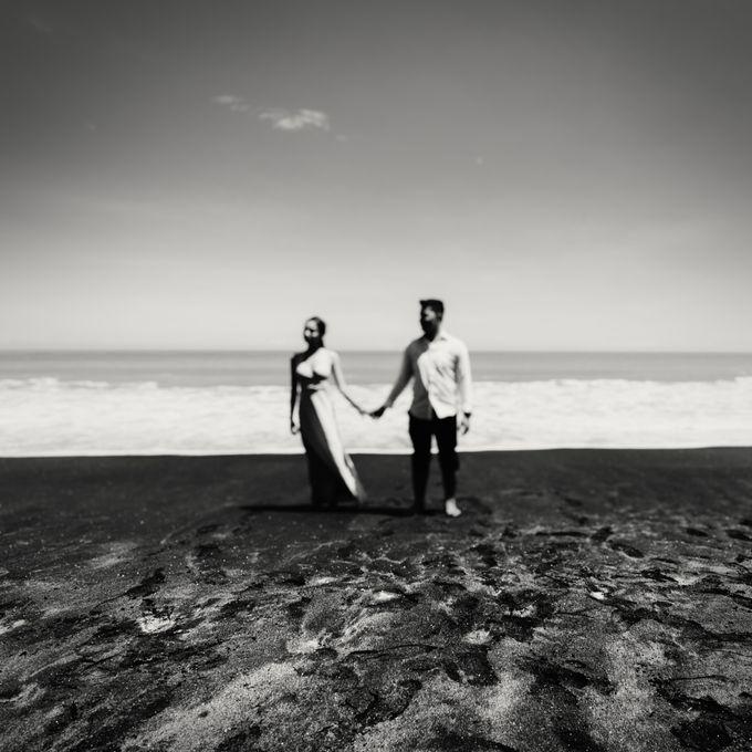 Putra & Jessica by Mahavivaha - 002