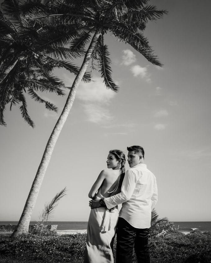 Putra & Jessica by Mahavivaha - 005
