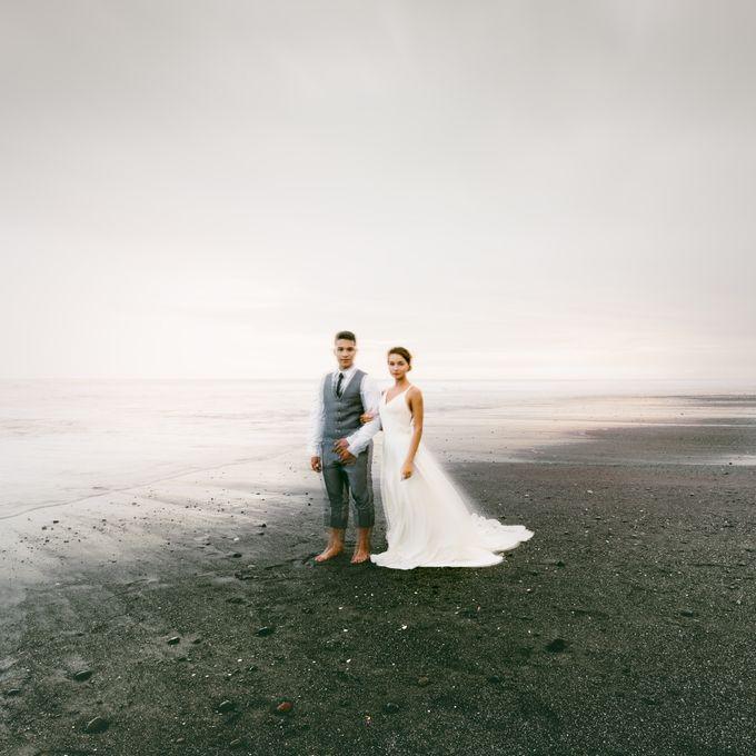 Putra & Jessica by Mahavivaha - 009