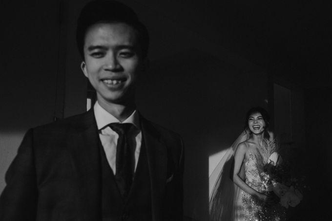 Liat Beng &Yanyi by Andri Tei Photography - 010