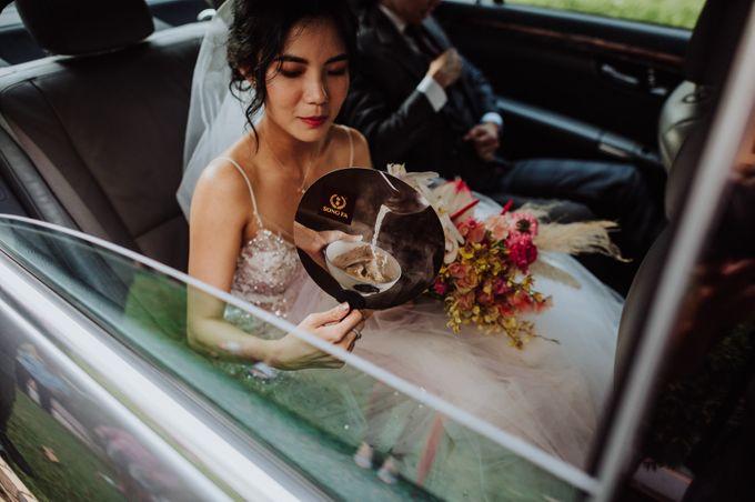 Liat Beng &Yanyi by Andri Tei Photography - 011