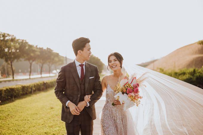 Liat Beng &Yanyi by Andri Tei Photography - 012