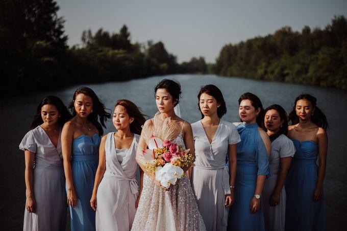 Liat Beng &Yanyi by Andri Tei Photography - 013