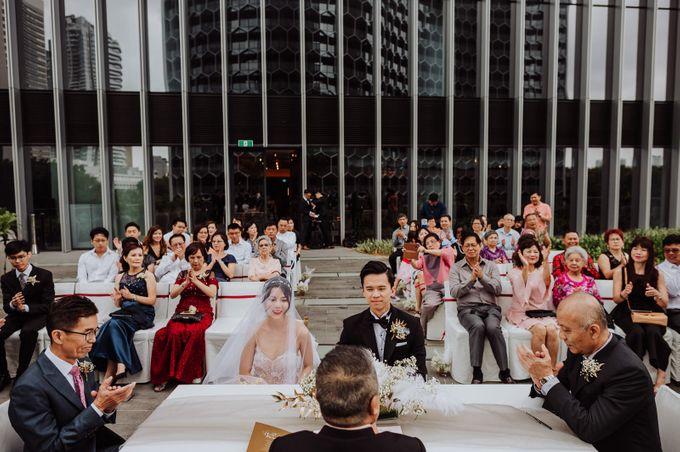 Liat Beng &Yanyi by Andri Tei Photography - 017