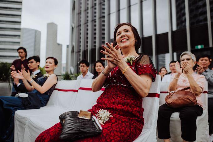 Liat Beng &Yanyi by Andri Tei Photography - 020