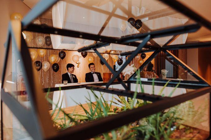 Liat Beng &Yanyi by Andri Tei Photography - 028