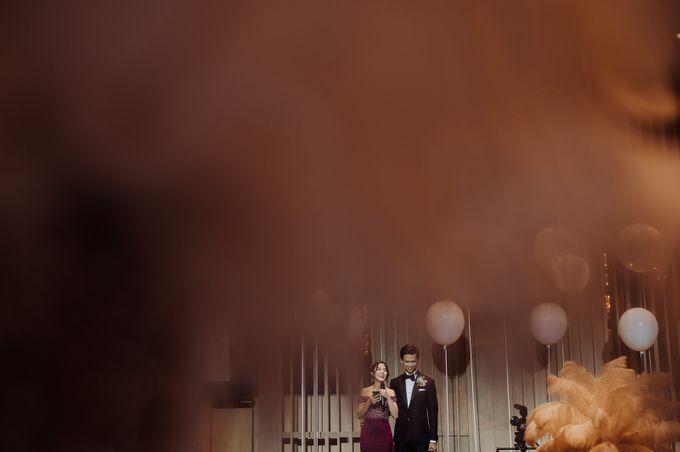 Liat Beng &Yanyi by Andri Tei Photography - 041