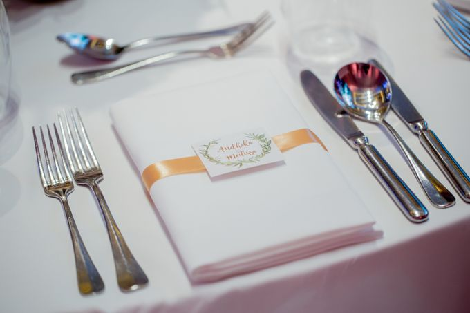 Grand Hyatt Wedding of Andhika & Meilisa by Demas Ryan & Lasting Moments Entertainment - 016