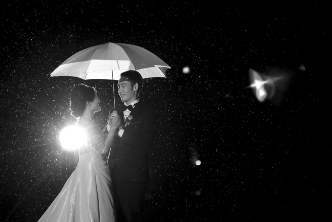| TEDDIE & UTHE | by Motion Photography Bali - 002
