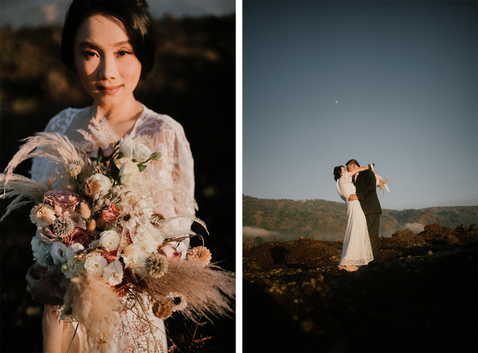 Andre & Mina Couple Session by Koncomoto - 008