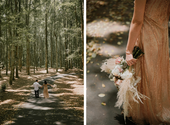 Andre & Mina Couple Session by Koncomoto - 013
