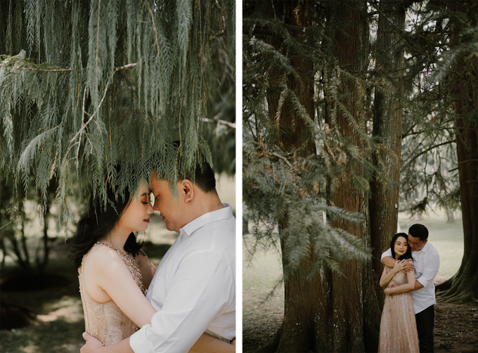 Andre & Mina Couple Session by Koncomoto - 020