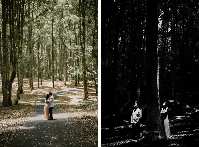 Andre & Mina Couple Session by Koncomoto - 015