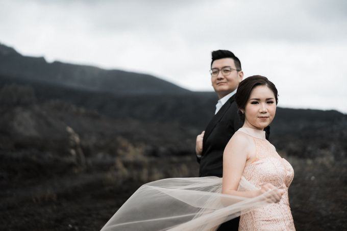 ANDREW & CINDY by GDV PICTURE - 027