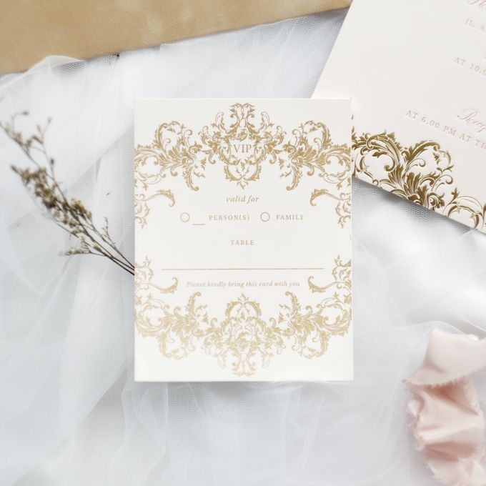 Andrew & Michelle by Paperi & Co. - 006