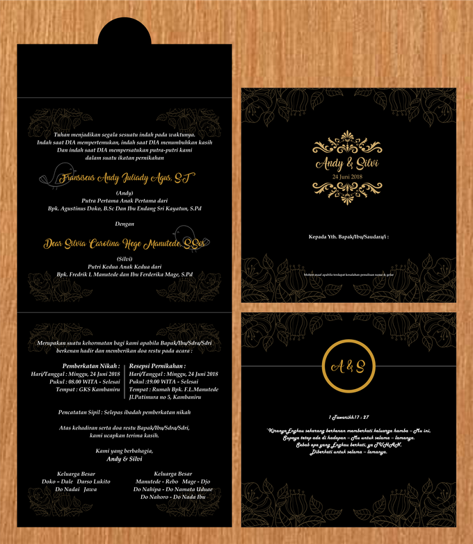 Invitation Past Project by Warna Batanta - 006