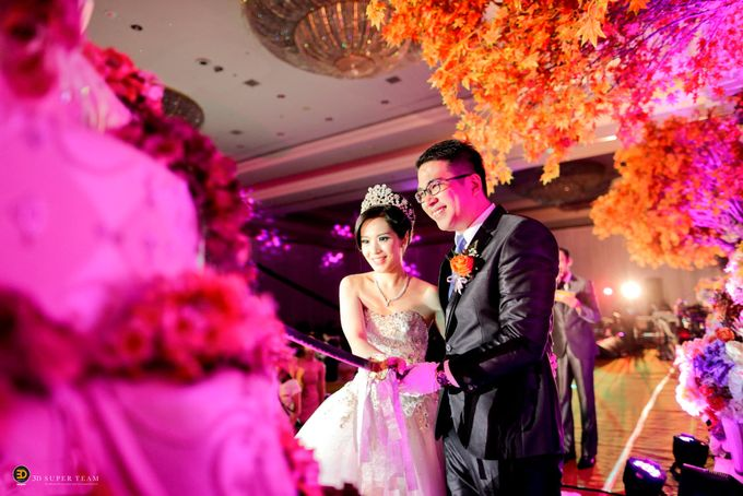 Courtessy Signature Wedding of Angela & Handy by ThePhotoCap.Inc - 028