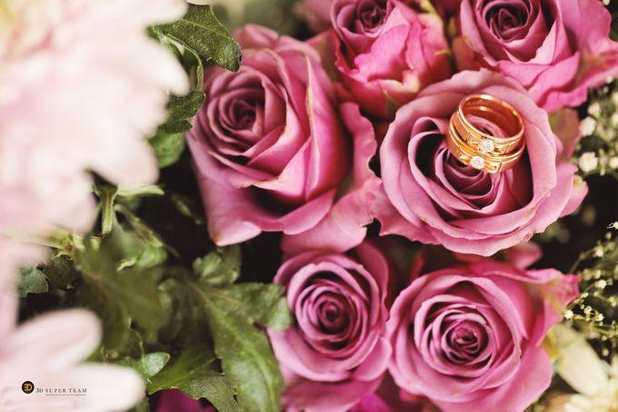 Courtessy Signature Wedding of Angela & Handy by ThePhotoCap.Inc - 010