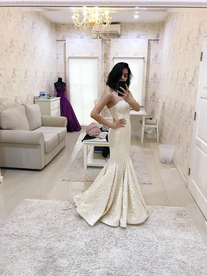 The Brides by Anggi Asmara - 006