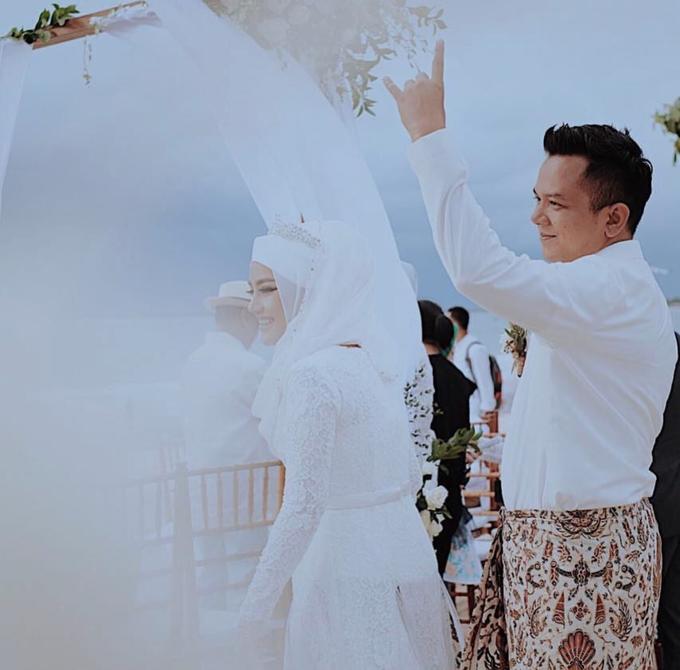 Advan & Beby akad nikah by Anggi Asmara - 005